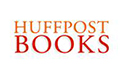 Huffington Post Books